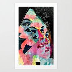 251113 Art Print