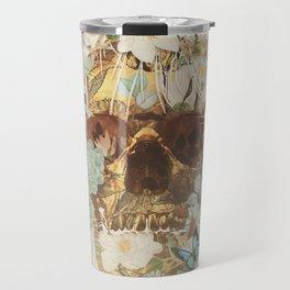 Relic Travel Mug
