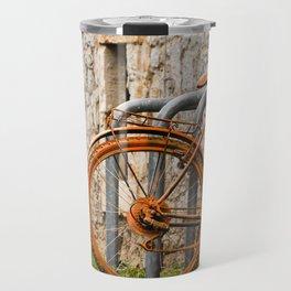 unterwegs_1198 Travel Mug