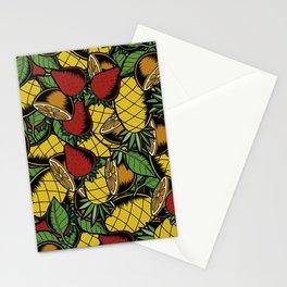 Catarata Stationery Cards