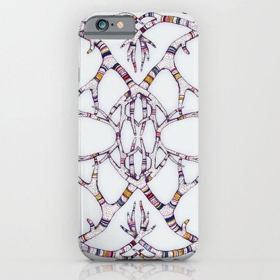 Art-lers iPhone & iPod Case