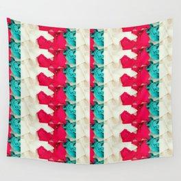 Festive Season Wall Tapestry