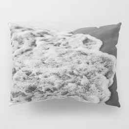 Edge of Everything Pillow Sham