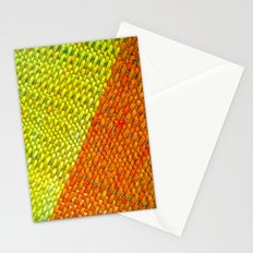 Simple Division Stationery Cards