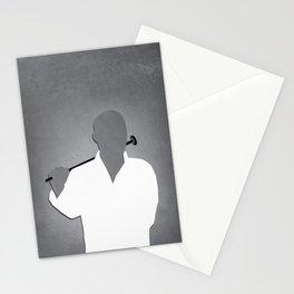neurology Stationery Cards