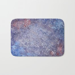 Whispers Bath Mat