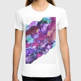 M A Y T-shirt