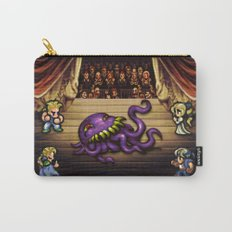 Ultros Opera Carry-All Pouch