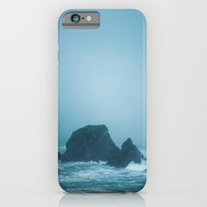 Endless Ocean iPhone 6s Slim Case