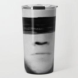 The Departed  Travel Mug