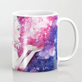 Space vol 2 Coffee Mug