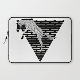 year of the horse: part 4 Laptop Sleeve