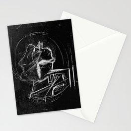 Ewig.  Stationery Cards
