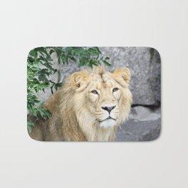 Lion 619-1 Bath Mat
