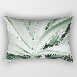 Natural Background 43 Rectangular Pillow