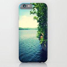 In The Wild Slim Case iPhone 6s
