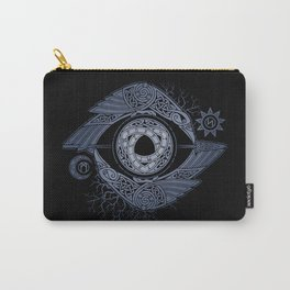 ODIN'S EYE Carry-All Pouch