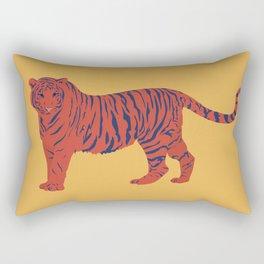 Purrsuasion Rectangular Pillow