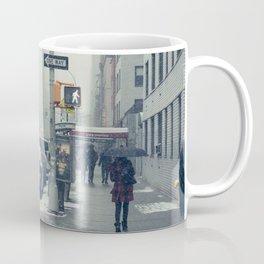 21st and Park Coffee Mug