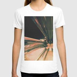 KAOS XII T-shirt