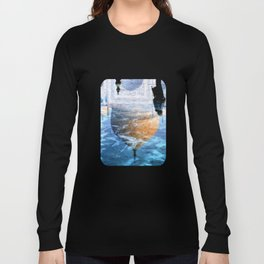 Taj Mirage Long Sleeve T-shirt