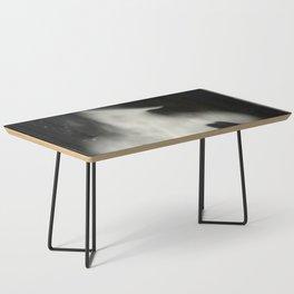 inner light Coffee Table