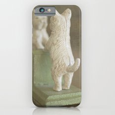 Stay iPhone 6s Slim Case