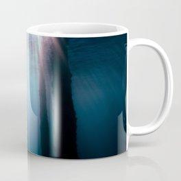 Underwater Playground Coffee Mug