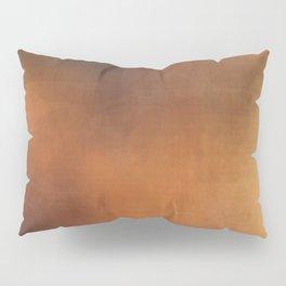 Gay Abstract 02 Pillow Sham