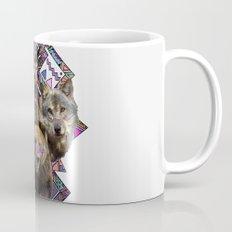 ▲NANUK▲ Mug