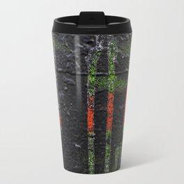 Toil Travel Mug