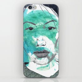 More than Existing  iPhone Skin
