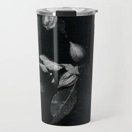 redemption jungle Travel Mug