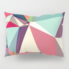 Symphony No 9 Pillow Sham