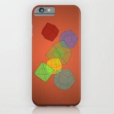 Rioalto Slim Case iPhone 6s