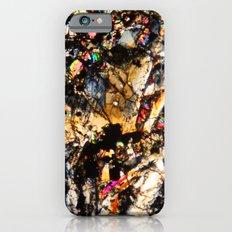 Basalt Slim Case iPhone 6s