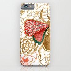 Pacita iPhone 6s Slim Case