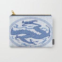 MING Carry-All Pouch