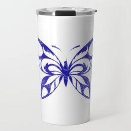 Butterfly 125 Travel Mug