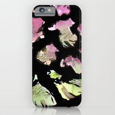 blossom note 1 iPhone 6s Slim Case