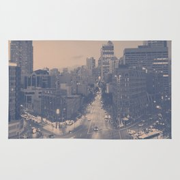 For The Love Of Sydney Rug