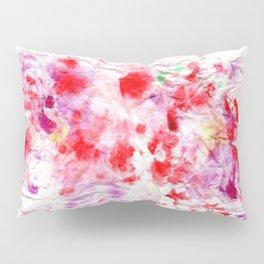 Hankerchief Pillow Sham