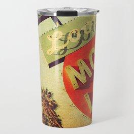 Loop Motel Travel Mug