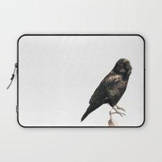 animal#01 Laptop Sleeve
