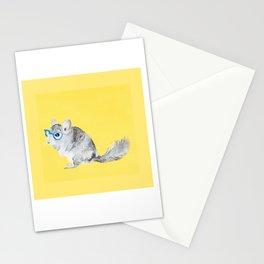 Chin Chin Stationery Cards