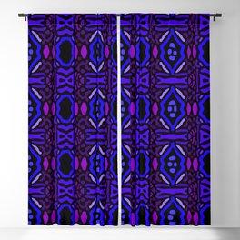 Colorandblack serie 73 Blackout Curtain