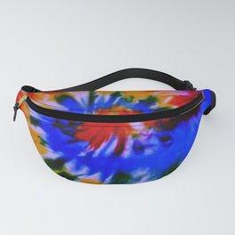 Tie-Dye #3 Fanny Pack