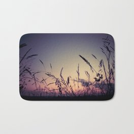 Meadow Light Bath Mat
