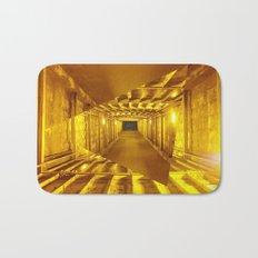 Gold way Bath Mat
