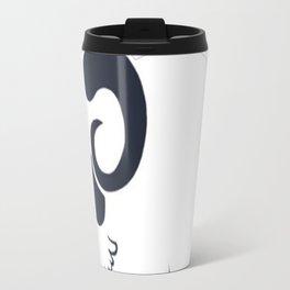Bantha Travel Mug